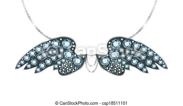 Diamante Asas