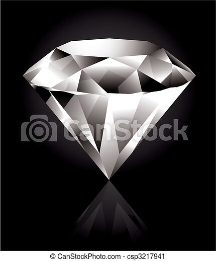 diamante - csp3217941