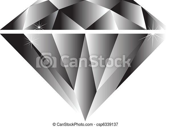 diament - csp6339137