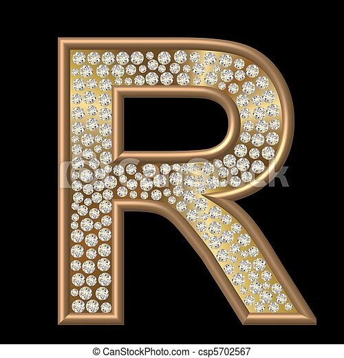 R Symbol Stock Photos And Images 10673 R Symbol Pictures And