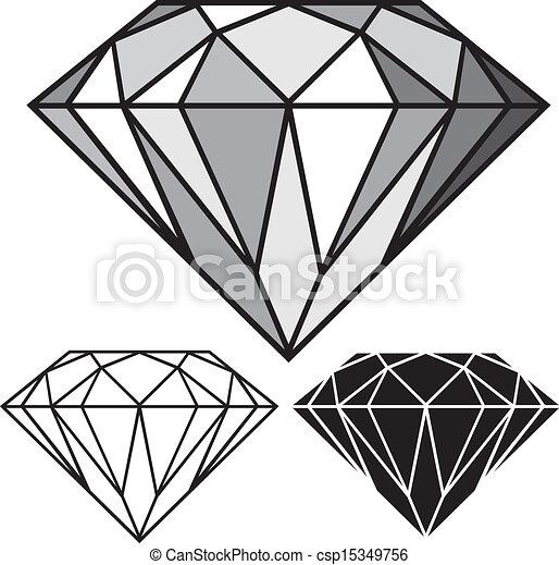 diamond - csp15349756