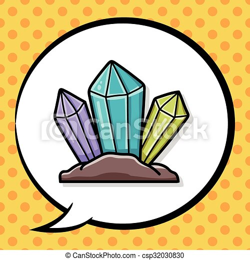 diamond doodle vectors search clip art illustration drawings and rh canstockphoto ie