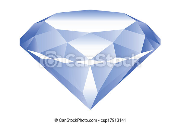 diamond - csp17913141