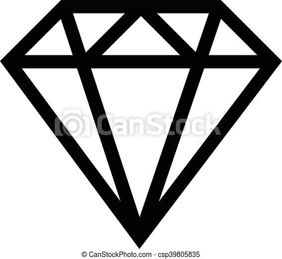 diamond vector logo diamond clip art red diamond clip art frames