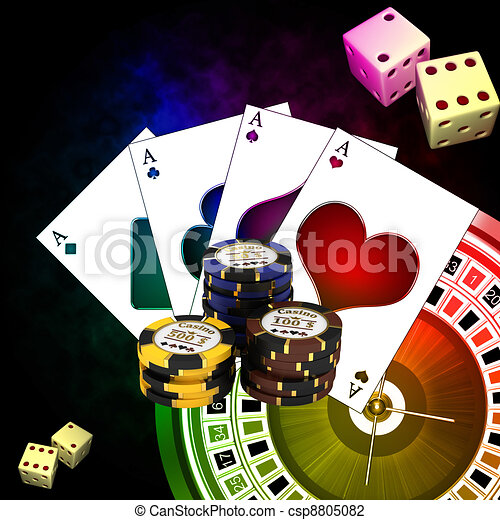 Roulette cards hacked arcade games governor of poker 2
