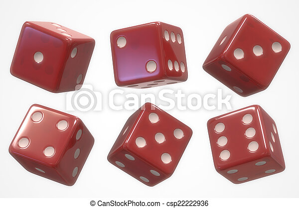 Image result for dice sides