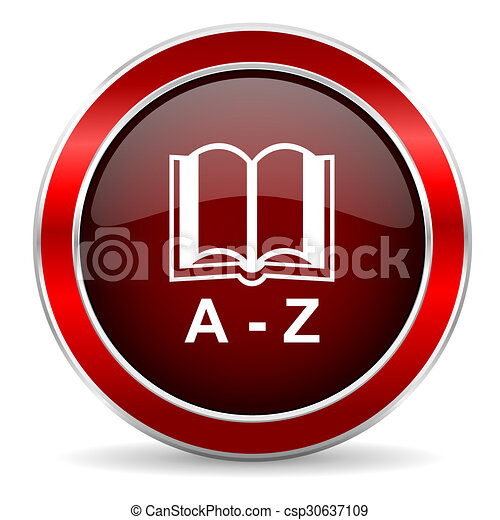 Books clipart borders, Books borders Transparent FREE for download on  WebStockReview 2020
