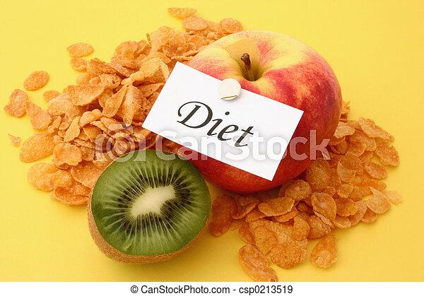 diet #5 - csp0213519
