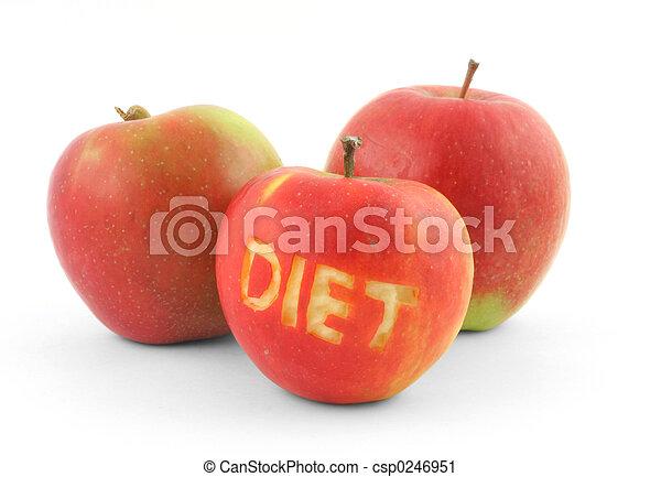 diet #6 - csp0246951