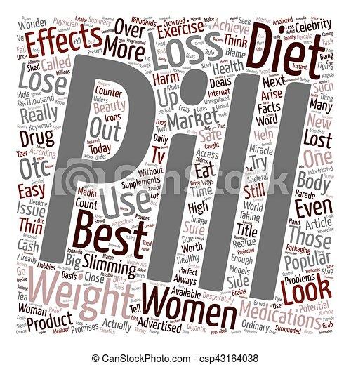 Boxers diet plan heavyweight photo 2