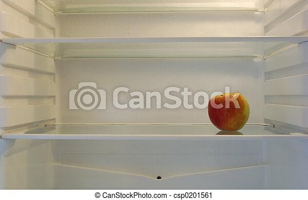 La dieta - csp0201561