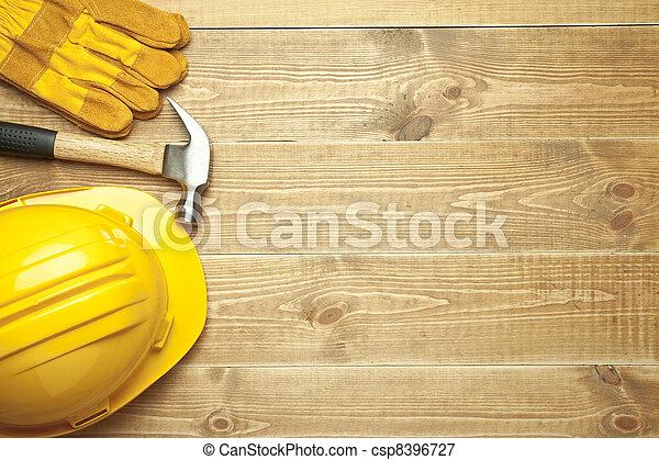 diferente, herramientas - csp8396727