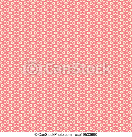 diferente, seamless, charming, padrões, vetorial, (tiling). - csp19533690
