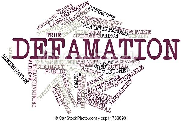 Termes, étiquettes, diffamation, résumé, apparenté, mot ...