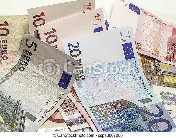 7000 euros to dollars