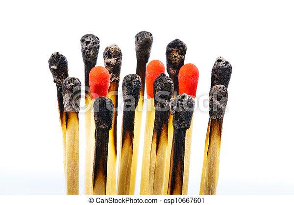 different matches - csp10667601