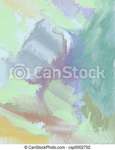 Digital Abstract - csp0002702