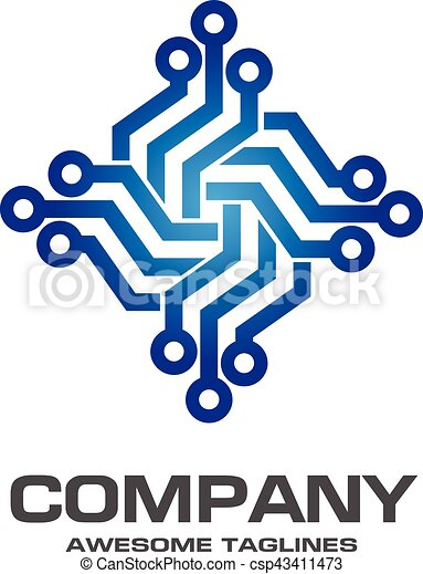 electric company logos free east keywesthideaways co rh kleo beachfix co electric company logos electric company logos ideas