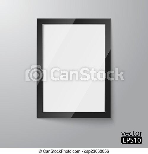 digital frame - csp23068056