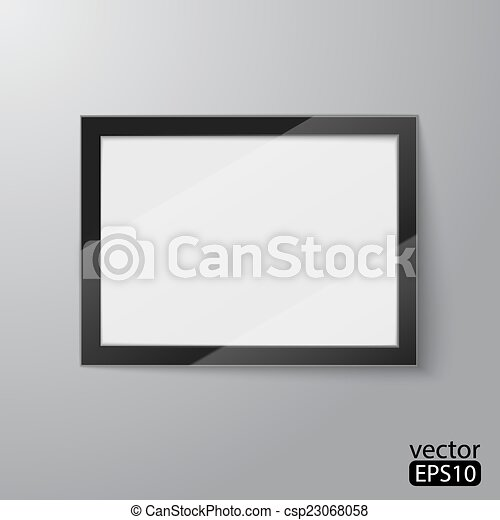 digital frame - csp23068058
