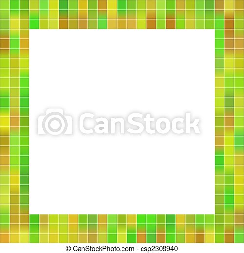 Digital Frame - csp2308940