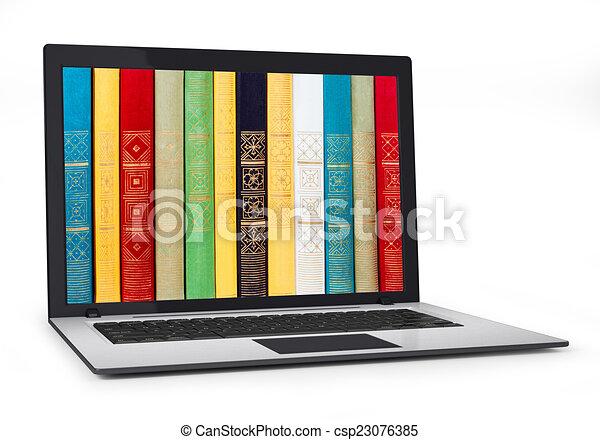 Line Art Laptop : Laptop hand drawn cute vector line stock hd royalty free