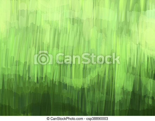 digital painting abstract background digital painting abstract