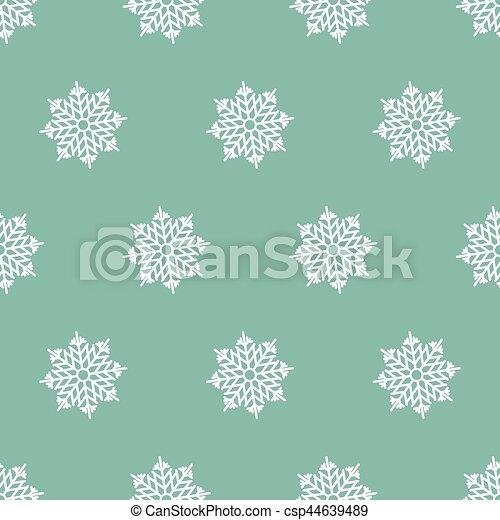 digital paper for scrapbooking blue white snowflakes frozen texture