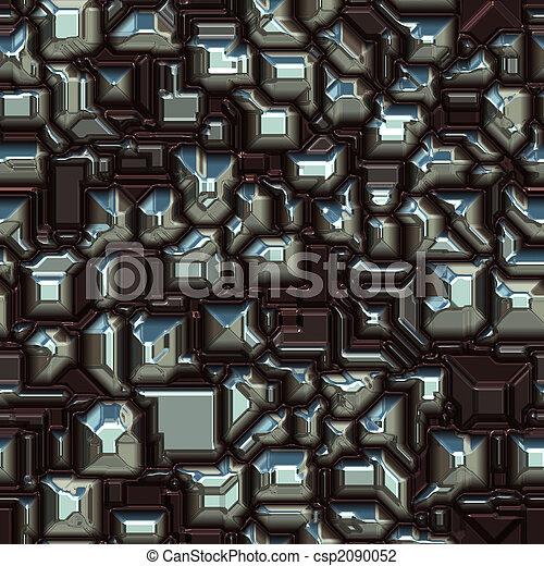 digital tech - csp2090052