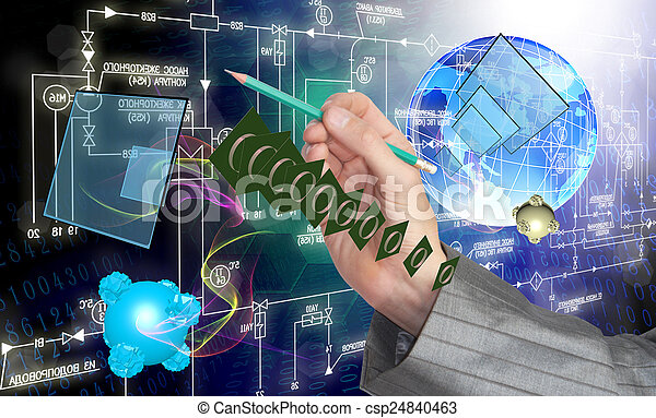Modern Telecommunication,Telecommunication Company,Telecommunication Technology,Telecommunication Industry,Telecommunication Network