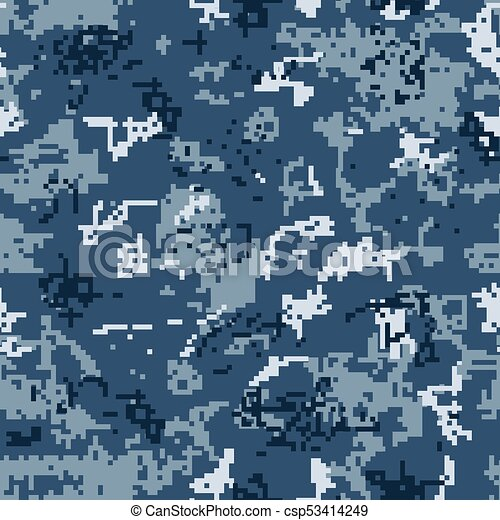 Urban Camouflage PNG Images, Urban Camouflage Clipart Free Download