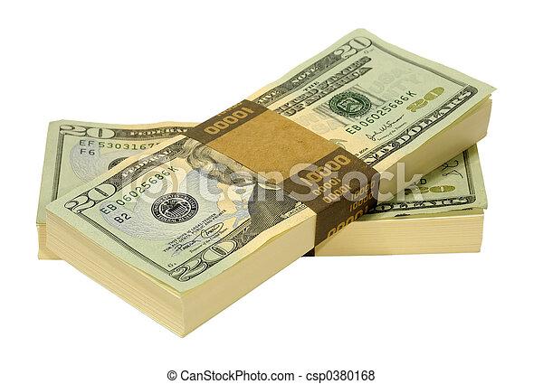 dinero - csp0380168