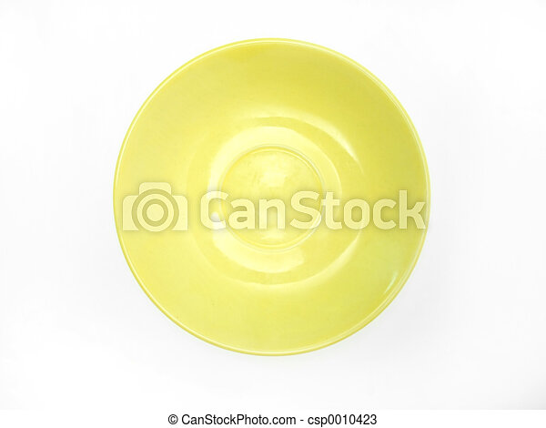 Dinner Plate - csp0010423