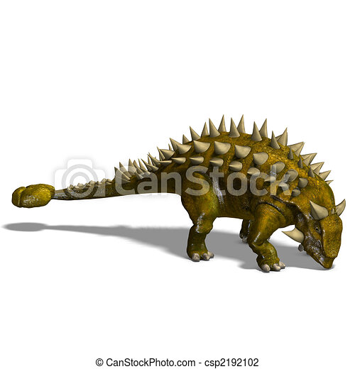 Dinosaurierer