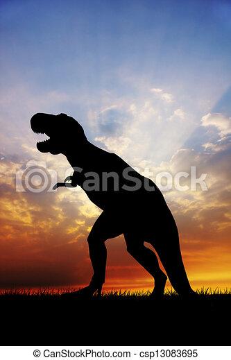 Dinosaurios Al Atardecer Dinosaurios Prehistoricos Canstock Atardecer by dinosaurios surf club, released 26 june 2015 ♫ la vida si ti no tiene ningún sentido solo quiero vivir si es para platicar contigo no te vayas de mi eso es lo único que pido te lo ruego pues. dinosaurios al atardecer dinosaurios