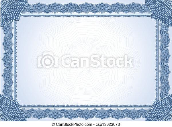 diploma certificate - csp13623078