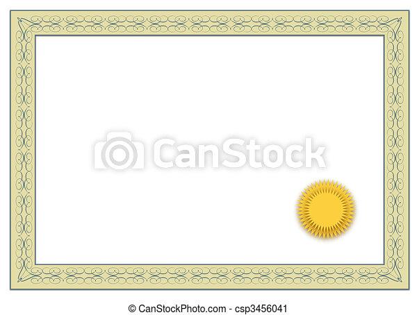 Diploma - csp3456041