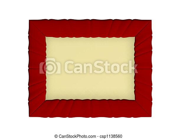 Diploma frame - csp1138560