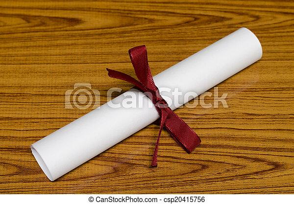 diploma - csp20415756