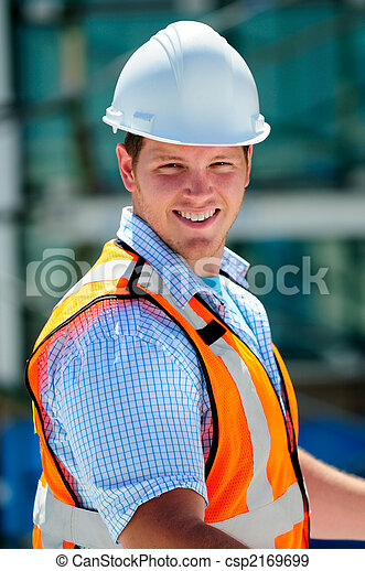 directeur, construction - csp2169699