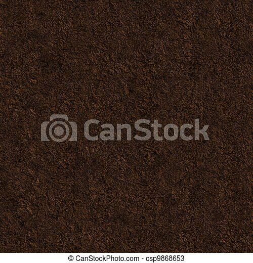 dirt., seamless, texture. - csp9868653
