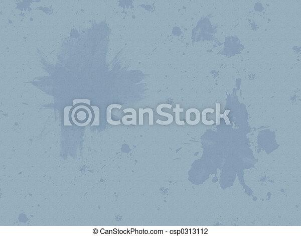 Dirty paper - csp0313112