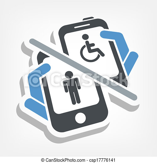 Disabled device - csp17776141