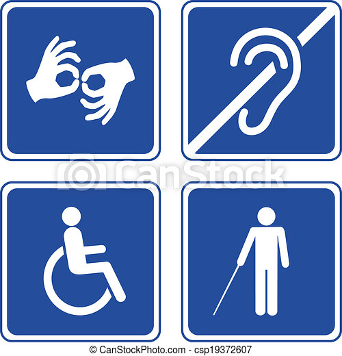 disabled non disabled differences The present study was undertaken to measure and compare reading disabled  and nondisabled readers' semantic and syntactic knowledge about derivational.