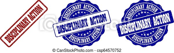 Free Discipline Procedures Cliparts, Download Free Clip Art, Free Clip Art  on Clipart Library