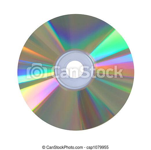 Disco compacto - csp1079955