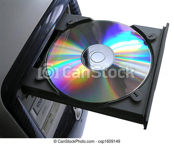 Disco compacto - csp1609149