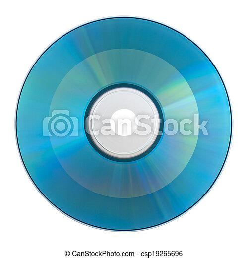 Disco compacto - csp19265696