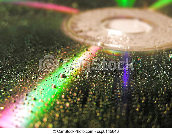 Disco compacto - csp0145846