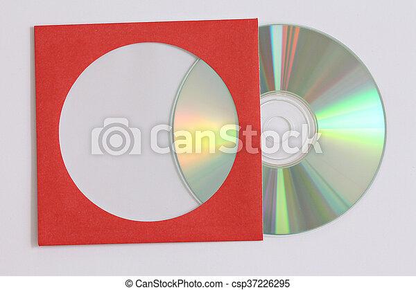 Disco de datos - csp37226295
